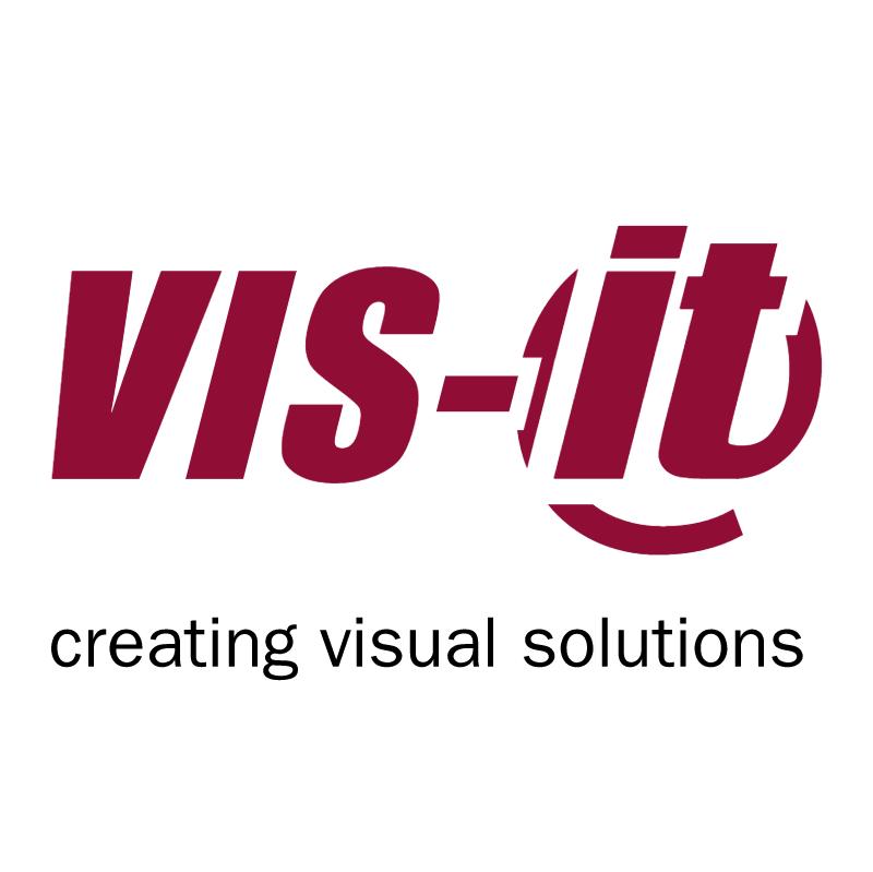 Vis it vector