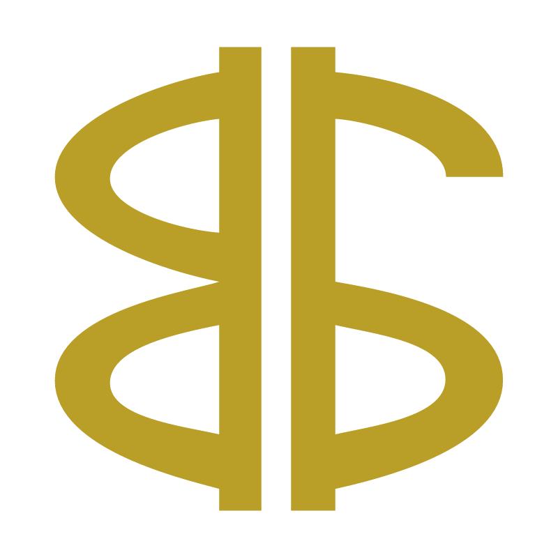 Vojvodjanska Banka vector