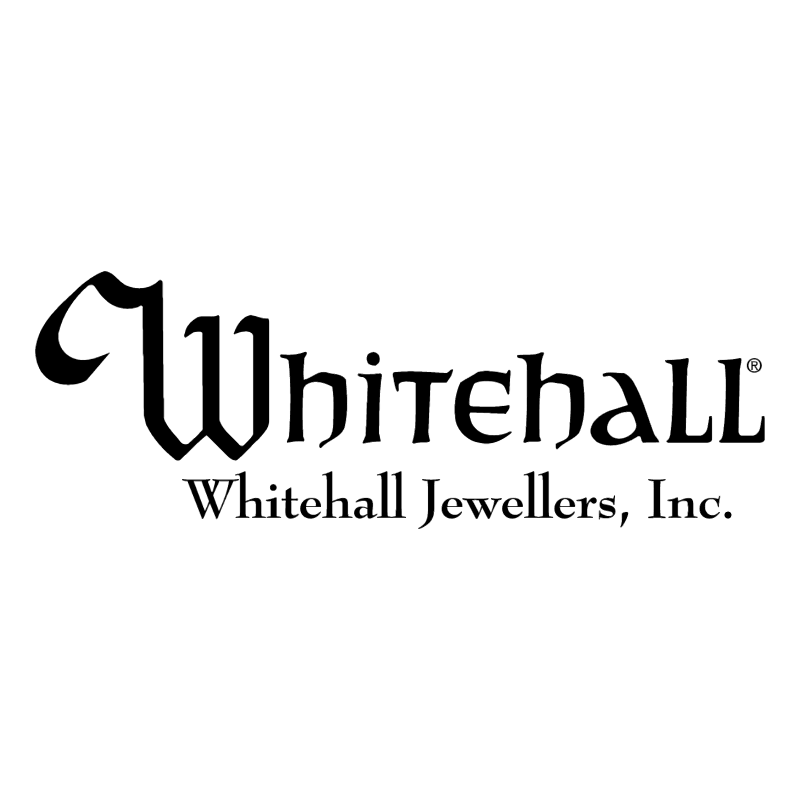 Whitehall vector