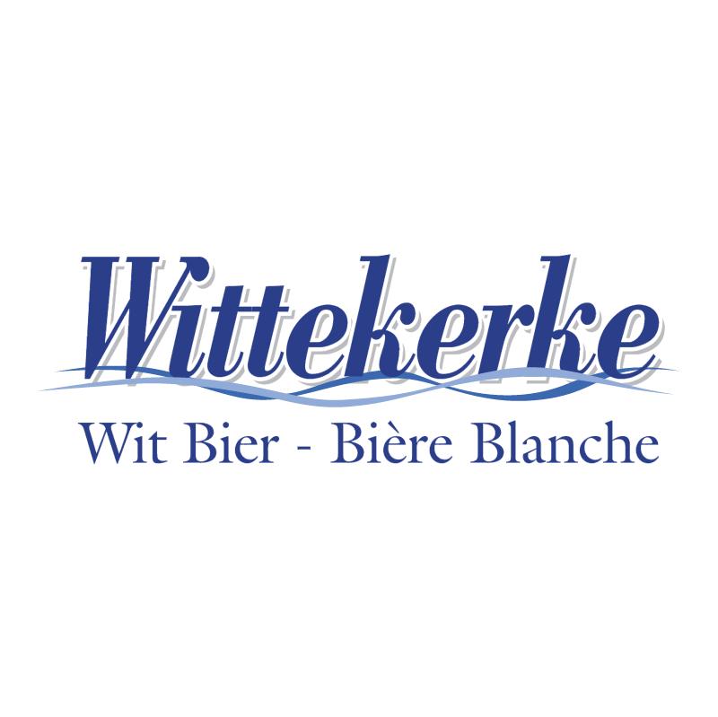 Wittekerke vector