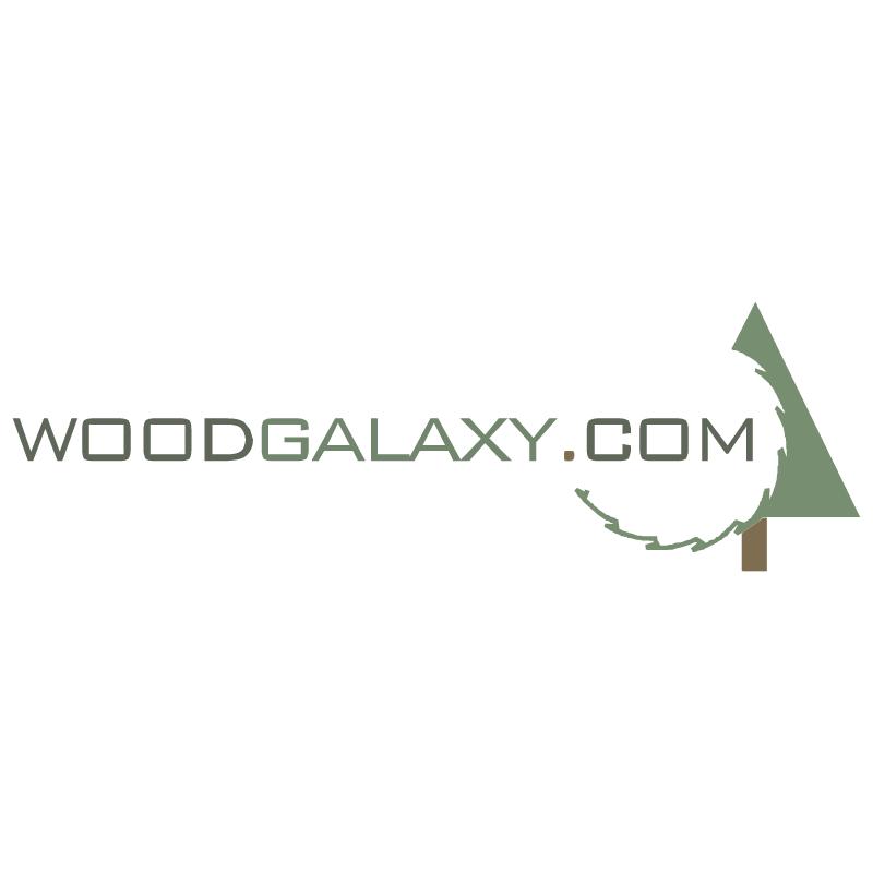 WoodGalaxy com vector
