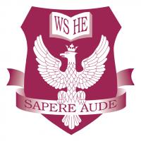 WSHE vector