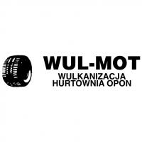 Wul Mot vector