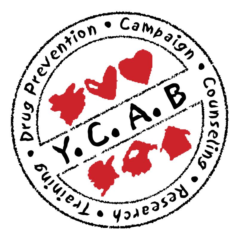 Yayasan Cinta Anak Bangsa vector