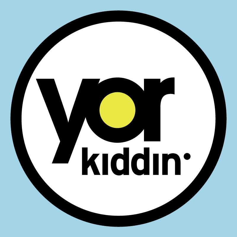 Yorkiddin vector