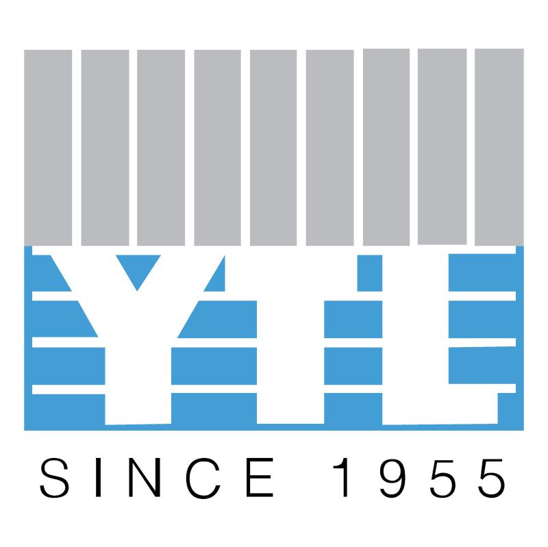 YTL vector