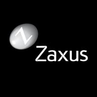 Zaxus vector