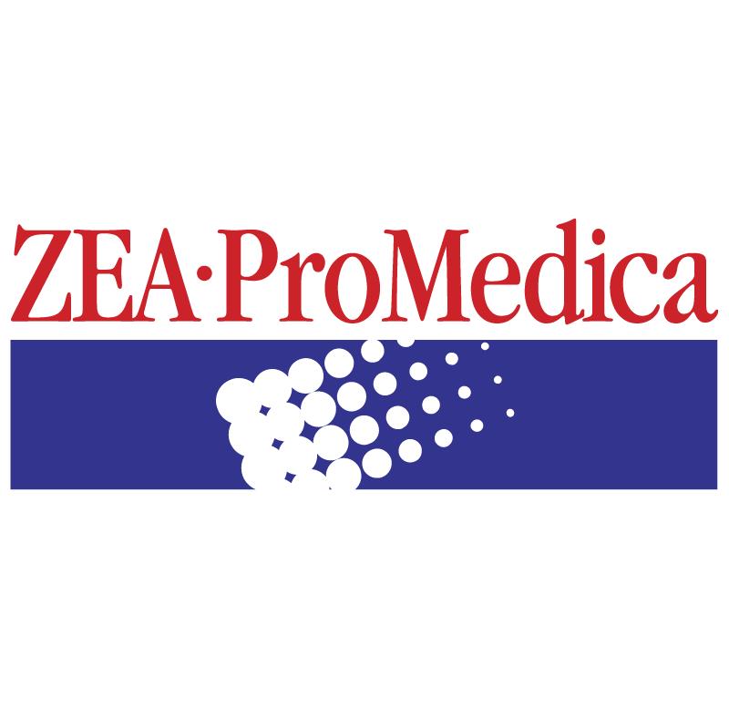 ZEA ProMedica vector