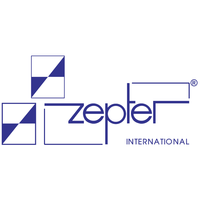 Zepter International vector