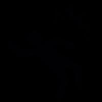 Electroshock risk vector