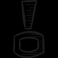 Bitacoras Draw Logo vector