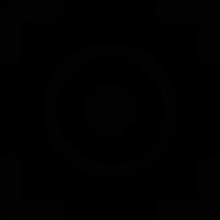 Focus Tool vector