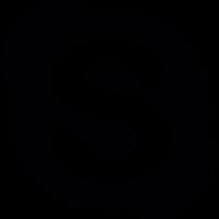 Skype Brand Logo vector