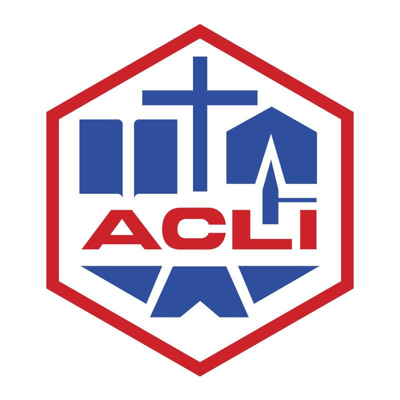 A C L I vector