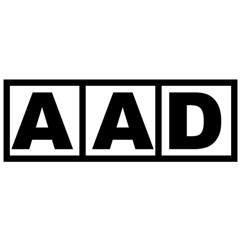 AAD vector