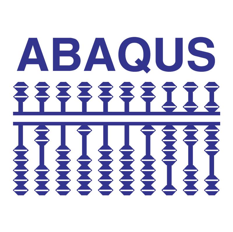 ABAQUS vector
