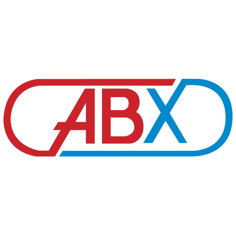 ABX vector