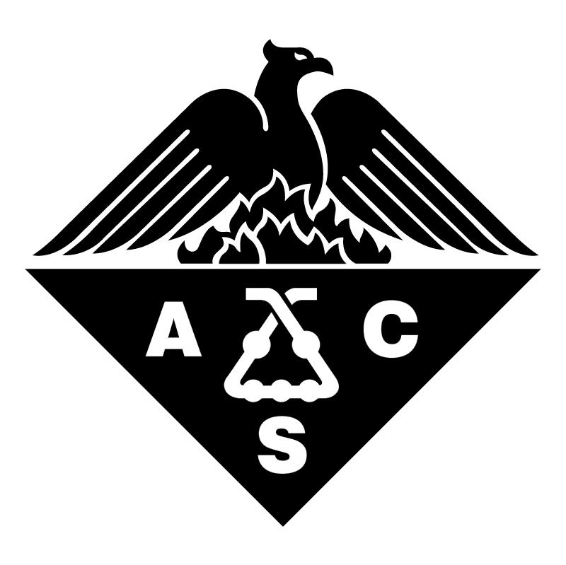 ACS 55658 vector