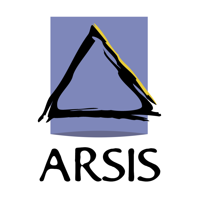 ACT Arsis vector
