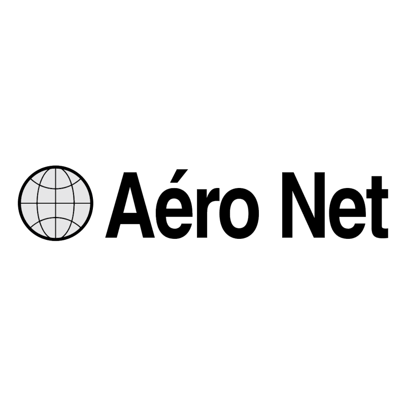 Aero Net vector