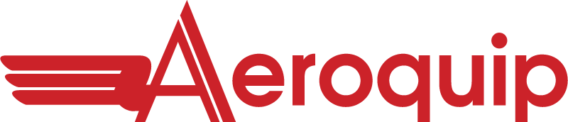 Aeroquip vector