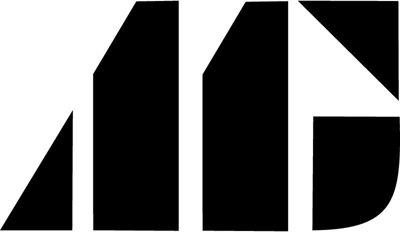 AG vector