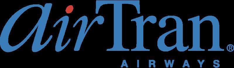 AIRTRAN AIR 1 vector