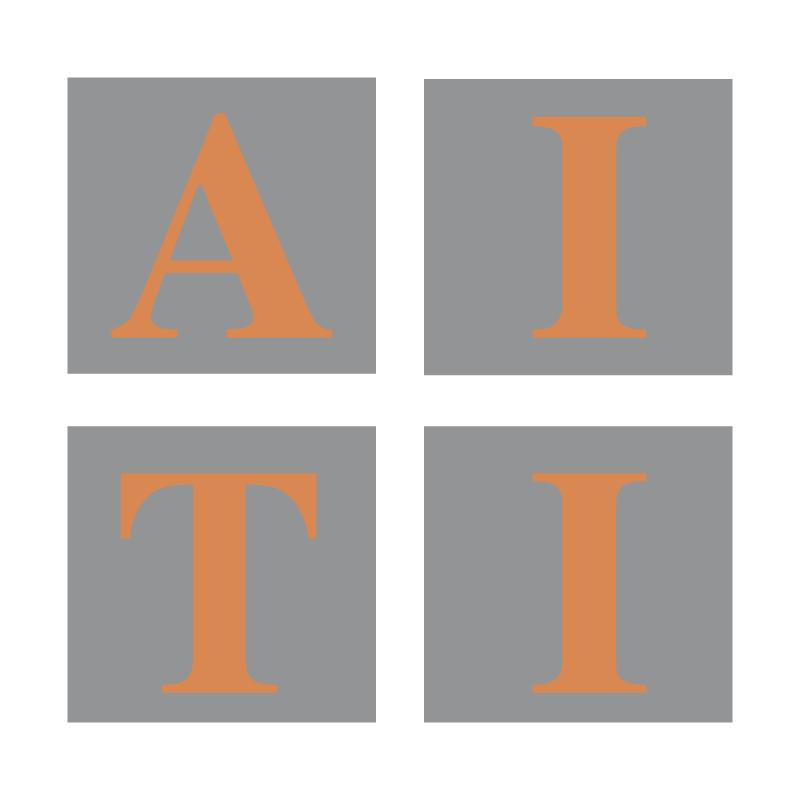 AITI 47557 vector