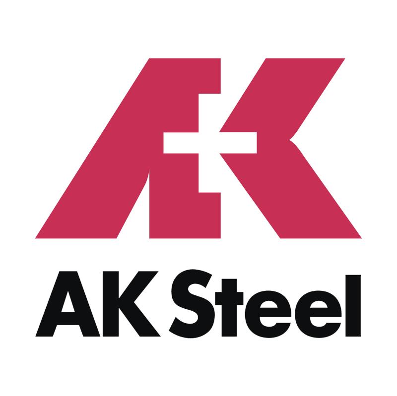 AK Steel 45326 vector