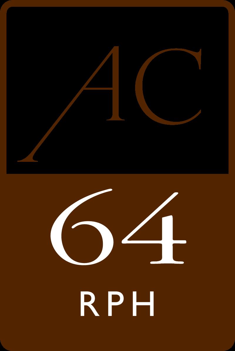 ALEUTIANCLASS2 vector