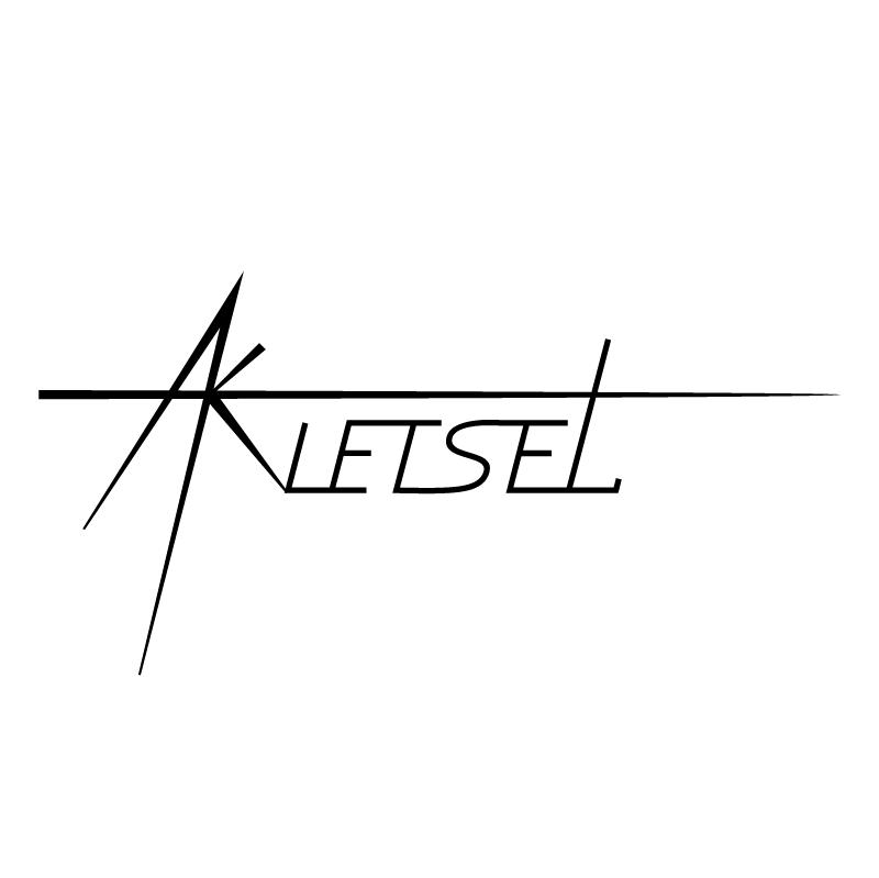 Alexey Kletsel vector