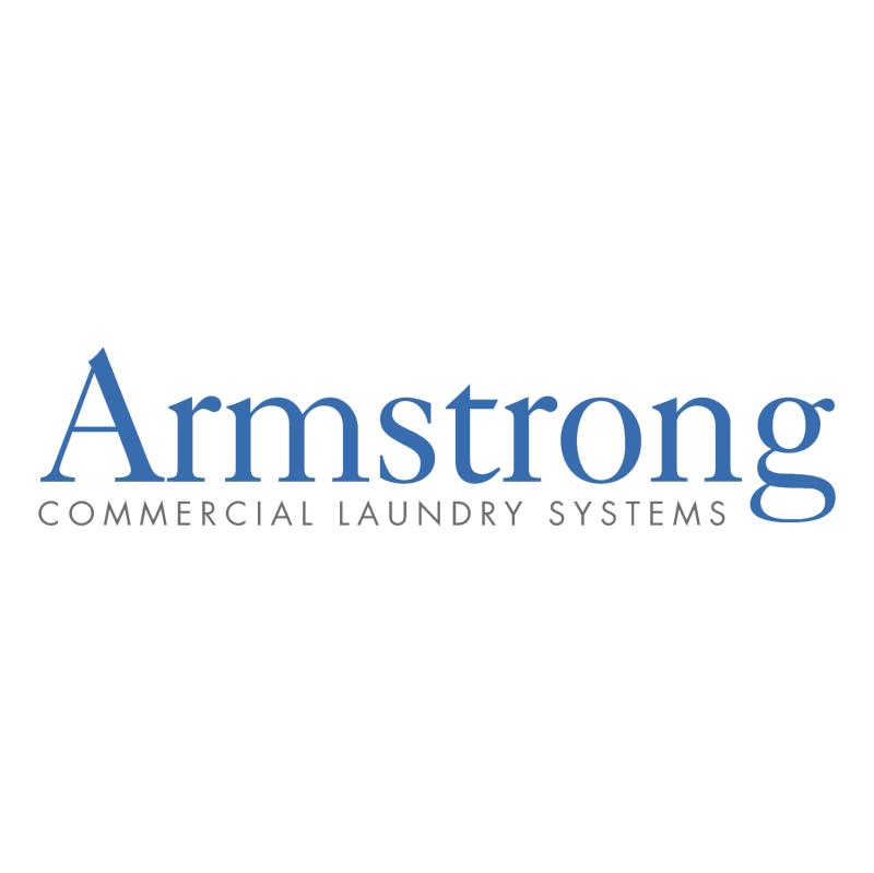 Armstrong vector