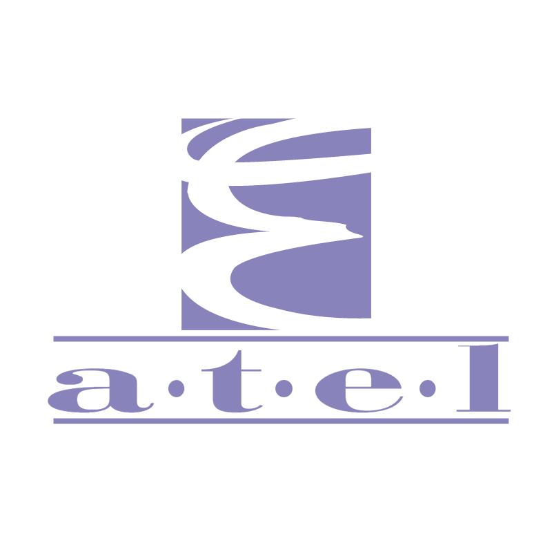ATEL vector