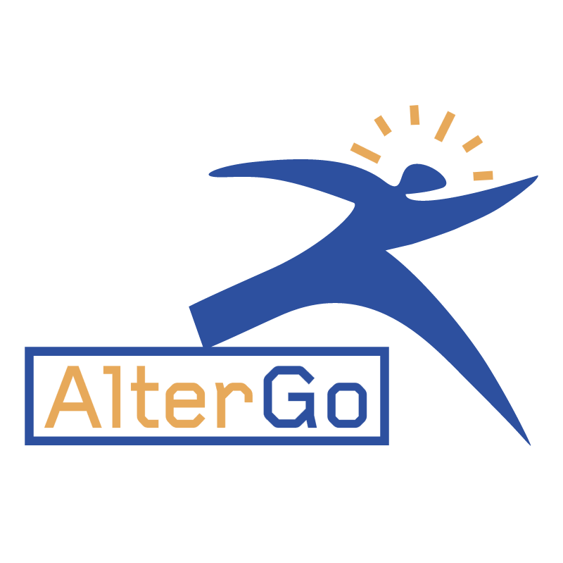 AtlerGo 58489 vector