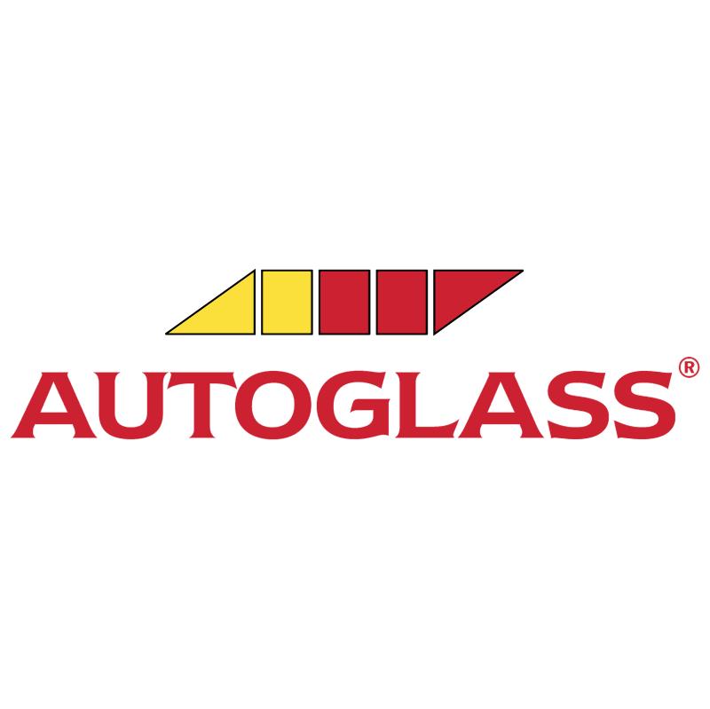 Autoglass vector