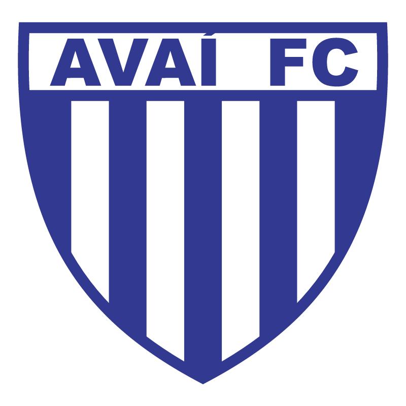 Avai Futebol Clube de Laguna SC 78034 vector