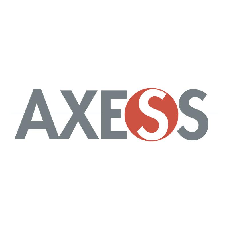Axess 51747 vector