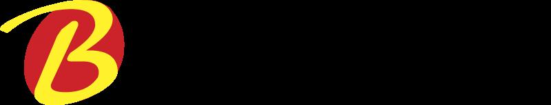 Barateiro vector