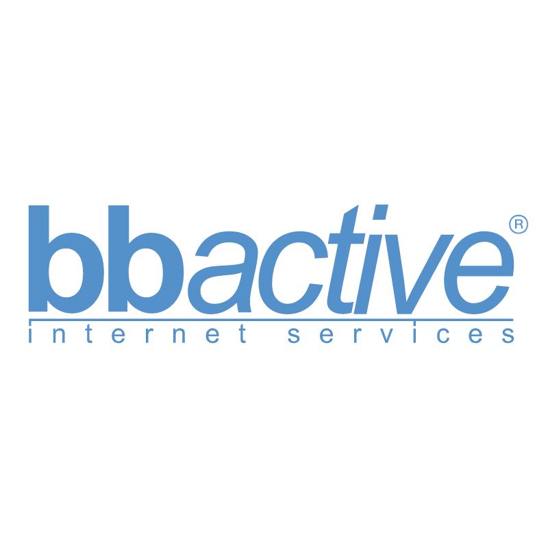 BBactive vector