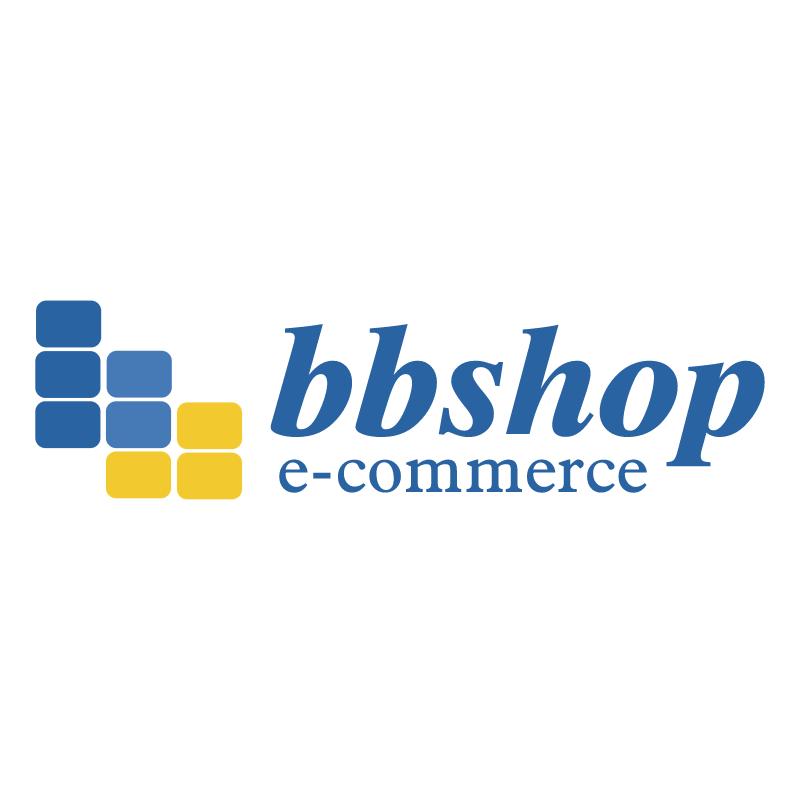 BBShop Tecnologias 51120 vector