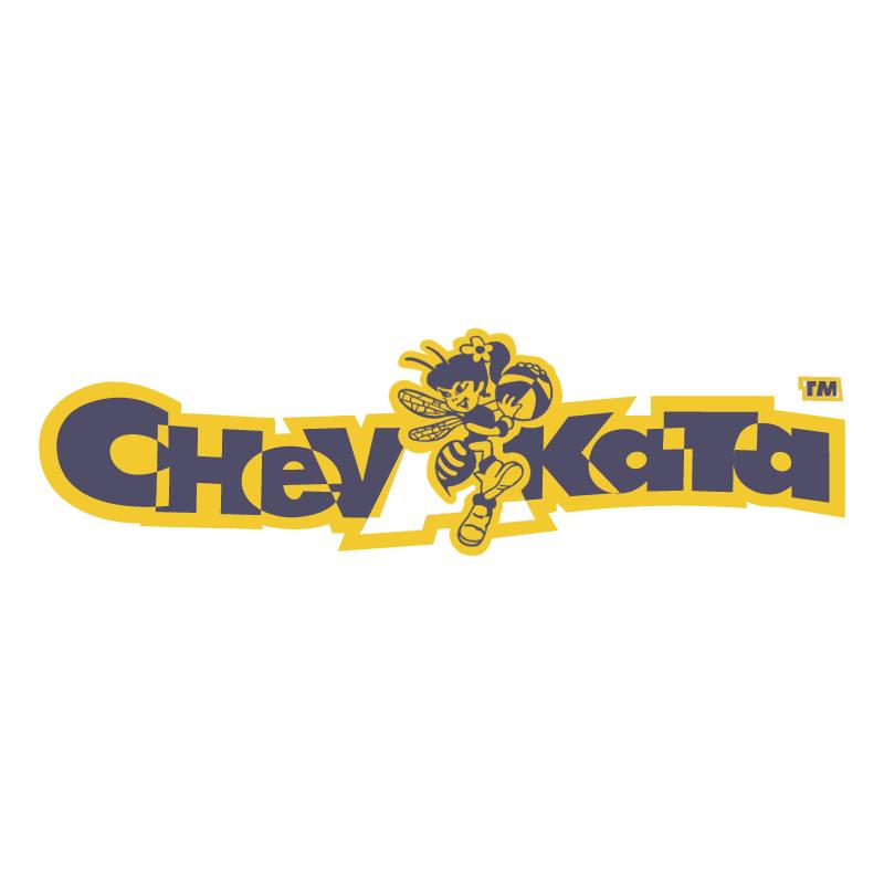 BC Chevakata vector