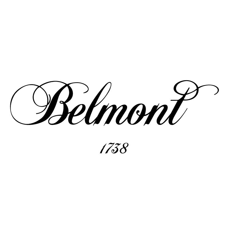 Belmont 55726 vector