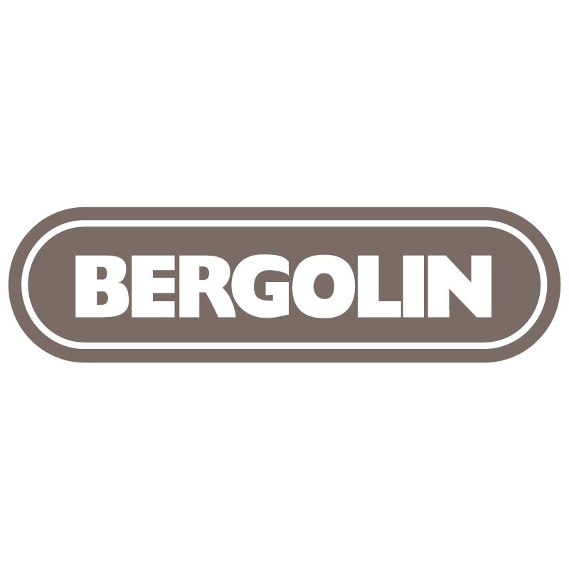 Bergolin 15181 vector