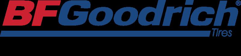 BF Goodrich vector
