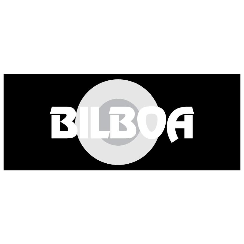Bilboa 7229 vector