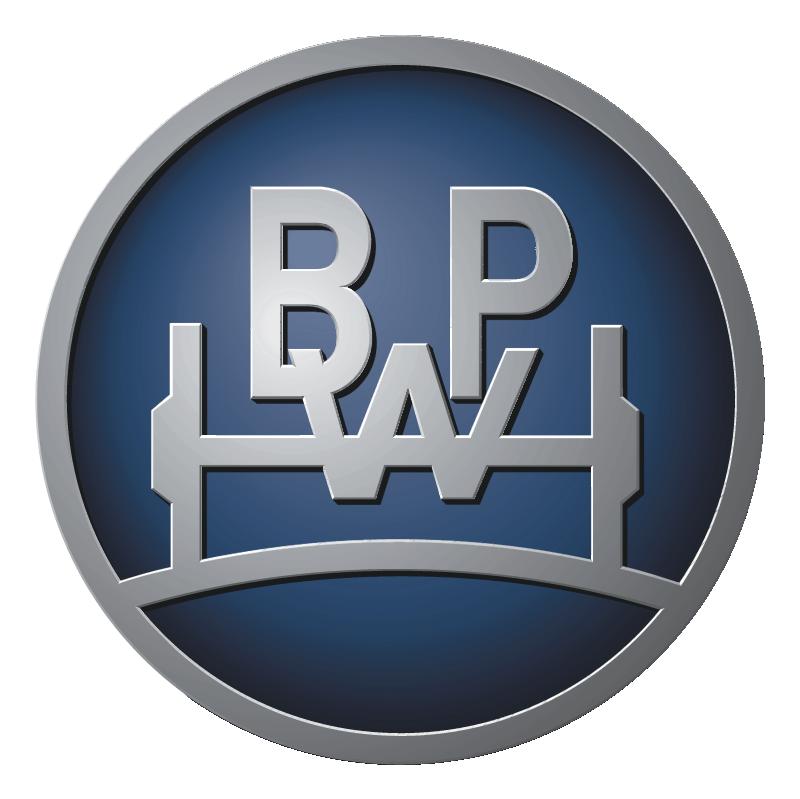 BPW vector