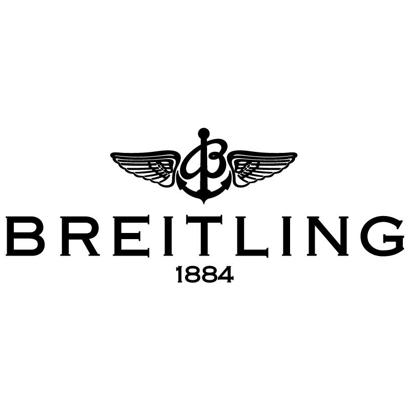 Breitling 952 vector