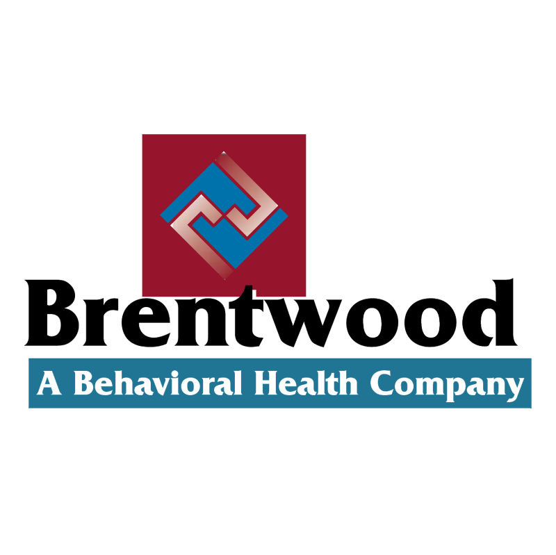 Brentwood Hospital 71837 vector