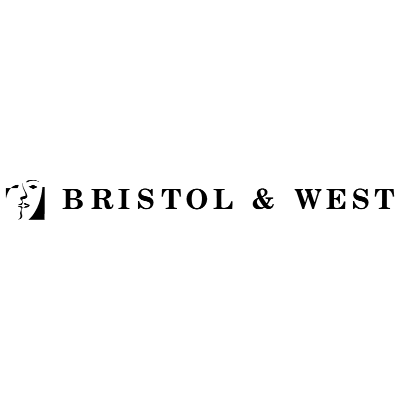 Bristol & West vector