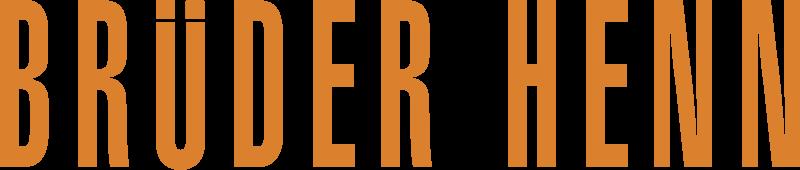 BruderHenn vector